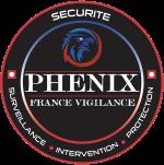 Entreprise de sécurité privée à Toulouse PHENIX FRANCE VIGILANCE